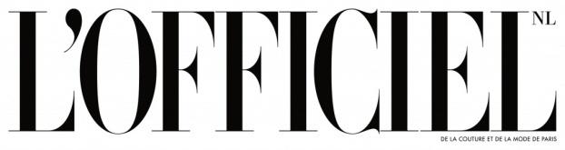 lofficiel-logo