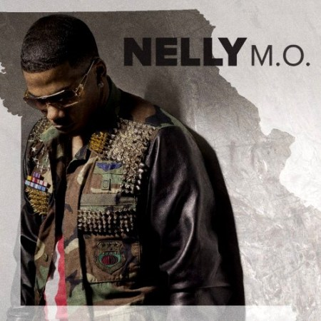 m-o-coverM.O. on September 30 Nelly