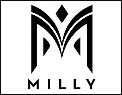 Milly_NewLogo_620_Crop