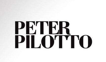peter-pilotto500