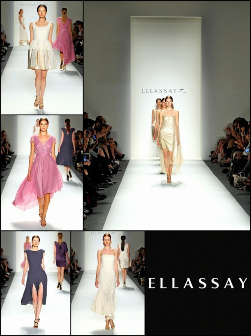 Pictures11 (1)Ellasay Fashion