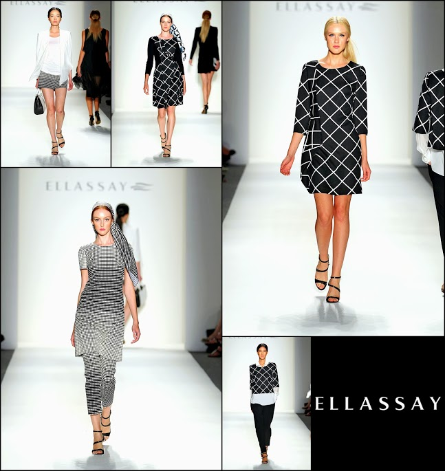 Pictures5Ellasay Fashion