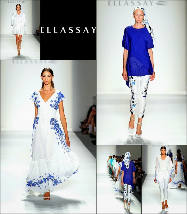 Pictures6Ellasay Fashion