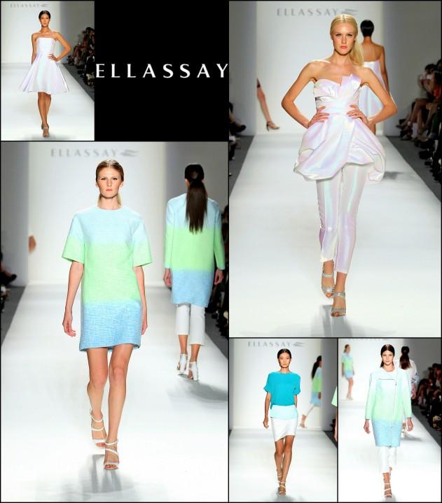 Pictures9 ELLASAY