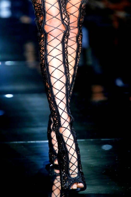 tom-ford-rtw-ss2014-details-061_200844363822