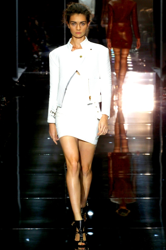 tom-ford-rtw-ss2014-runway-05_205207872391