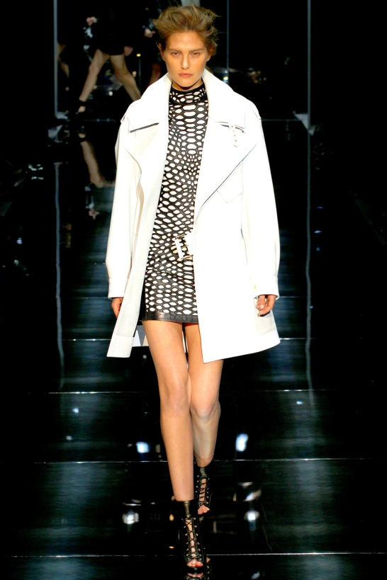 tom-ford-rtw-ss2014-runway-08_205209383303