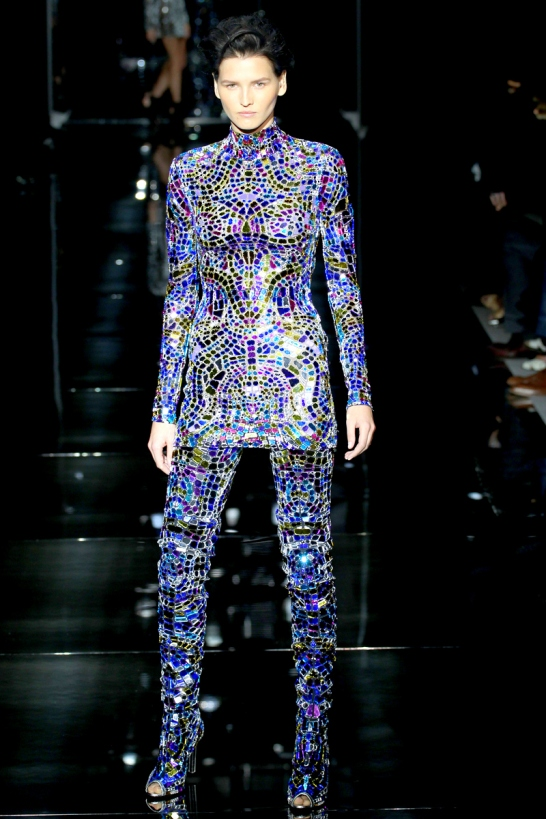 tom-ford-rtw-ss2014-runway-26_205224136083