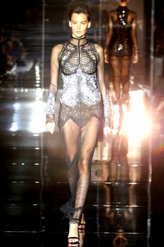 tom-ford-rtw-ss2014-runway-35_205232310674