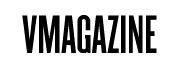 V-Magazine-LOGO