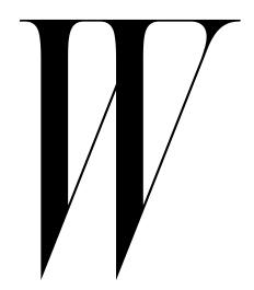 w_logomag