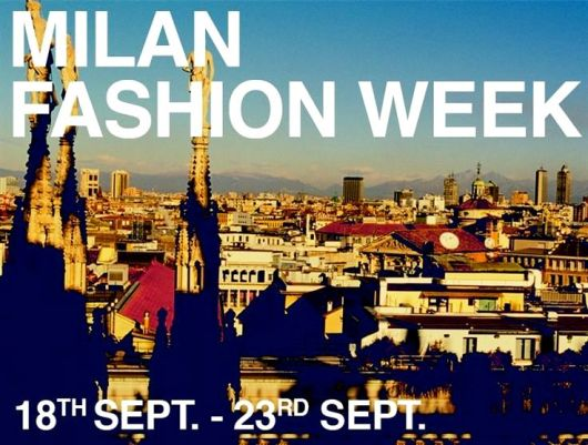 26921608bb milan fashion week