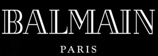 BALMAIN_logo_Square-600x350