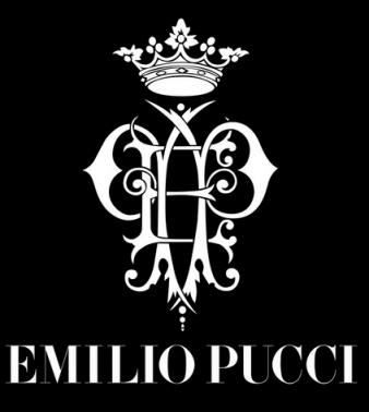 Emilio-Pucci logo 2