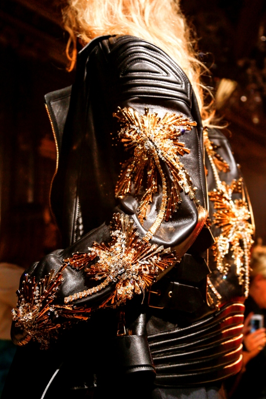 fausto-puglisi-rtw-ss2014-details-10_173411365067