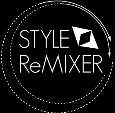 Style ReMixer Shop