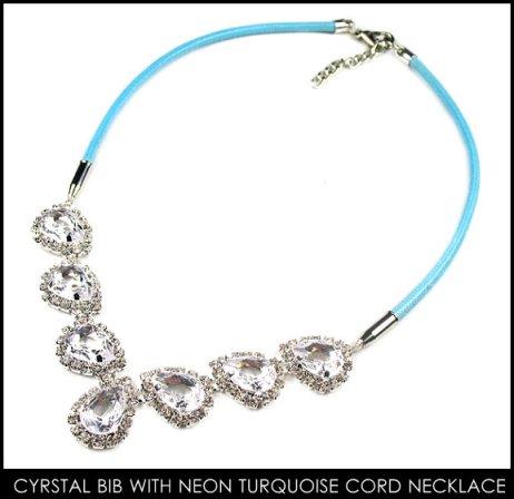 il_570xN.387536747_4jo9Crystal Bib with Neon Cord