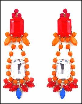 il_570xN.485652019_i2m9Spiced Pepper Earrings