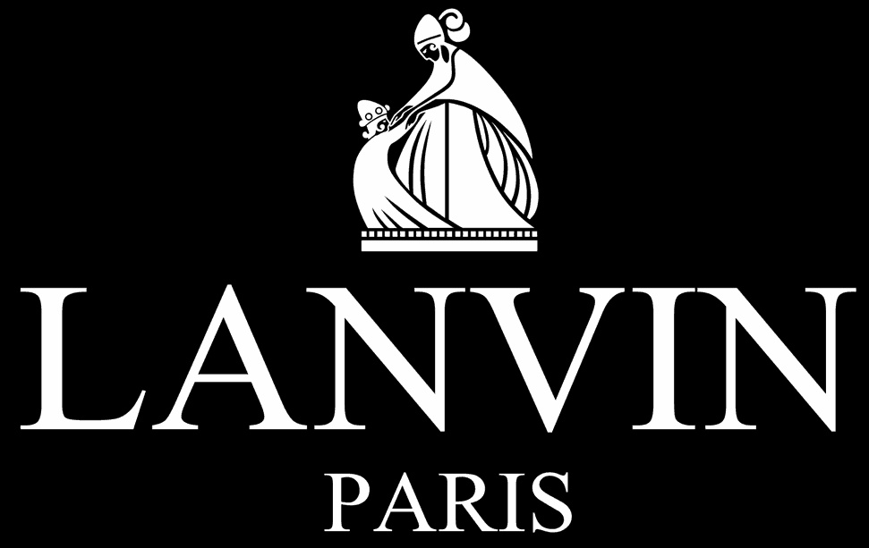 Lanvin Logo | Car Interior Design