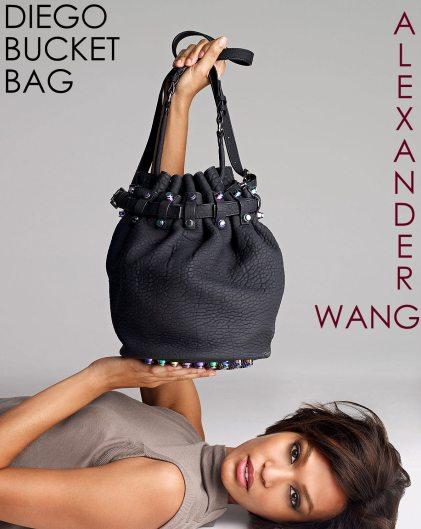 NMV1LSF_ezAlexander Wang Diego Bucket Bag