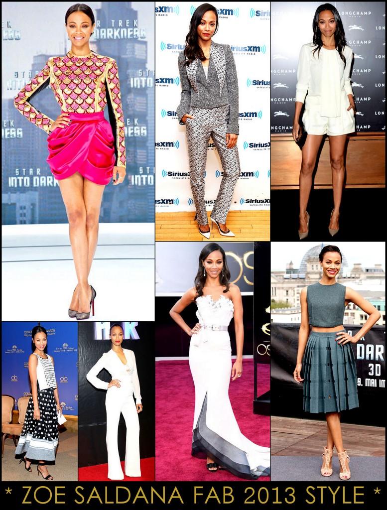 2013 20 Best Celeb Looks14