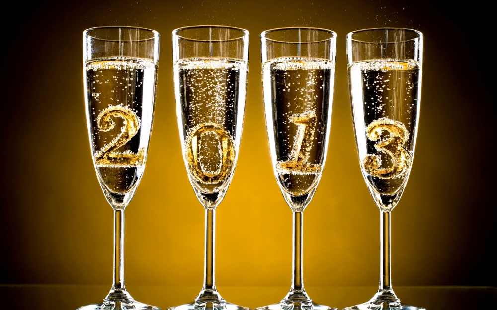 2013-happy-new-year-wallpapers-pictures-pics-photos-images-event-photo-happy-new-year-hd-wallpaper