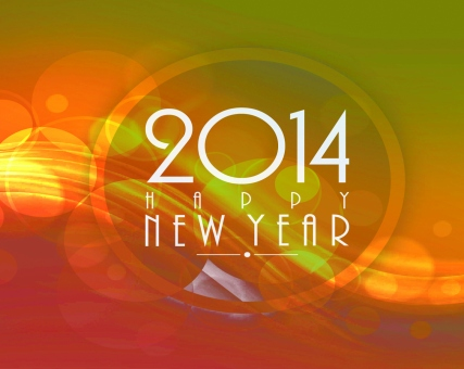 HAPPY_NEW_YEAR_2014_HD_WALLPAPER_1