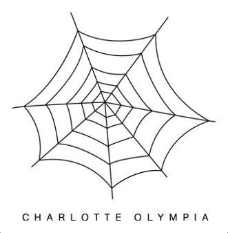 logo_charlotte_olympia