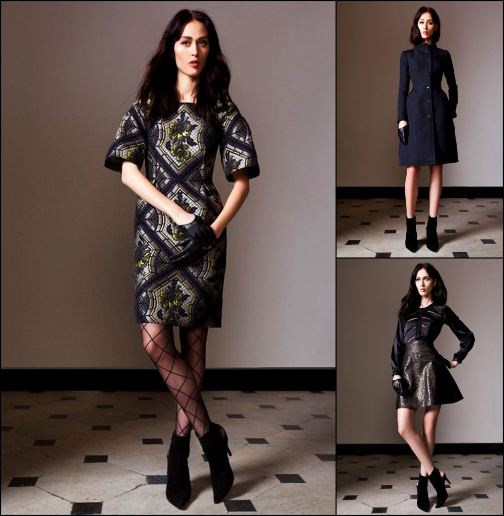 temperley-london-pre-fall-2014/