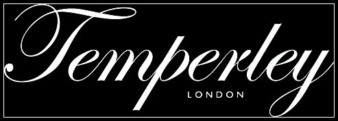 temperley-logo.jpgTemperley London