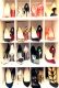 The Coveteur Heels