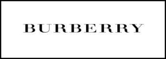 burberry-logo 2014