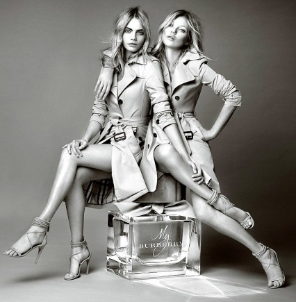 my-burberry-ad-campaign-photos-with-kate-moss-and-cara-delevingne-1005x1024