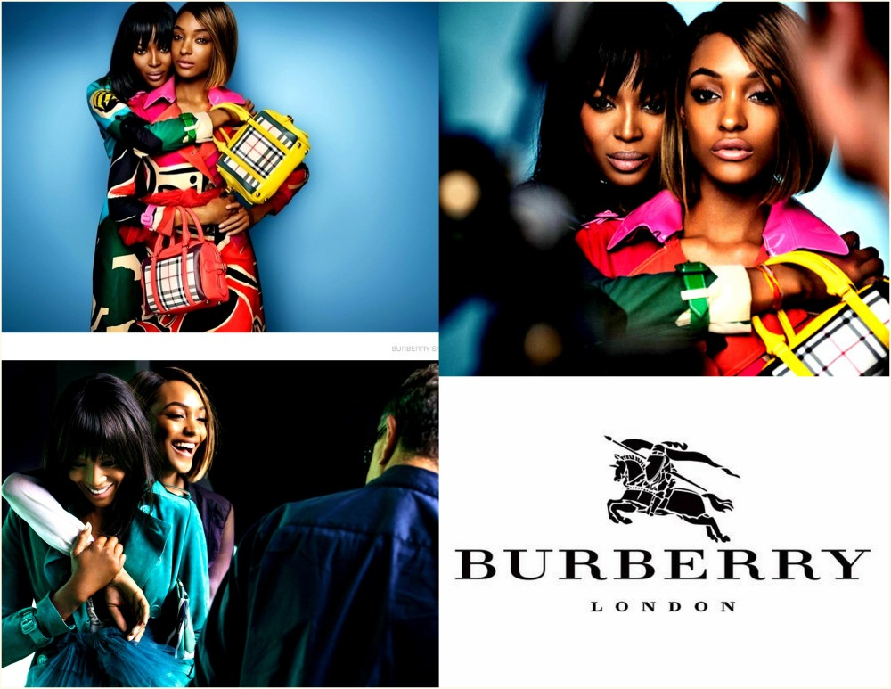 naomi-campbell-jourdan-dunn-burberry-2015-ad-campaign12