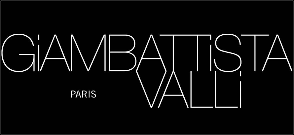 b30giambattista-valli-logo 2015