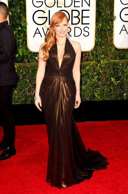 jessica-chastain-at-72nd-annual-golden-globe-awards_3 erae