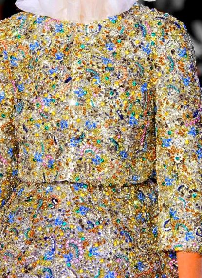 tumblr_nit6cibfNN1qam77jo1_1280Giambattista Valli Haute Couture Fall 2015