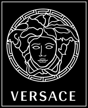 Versace Atelier Versace_Logo17