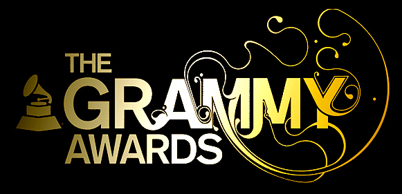Grammy-2015 57th