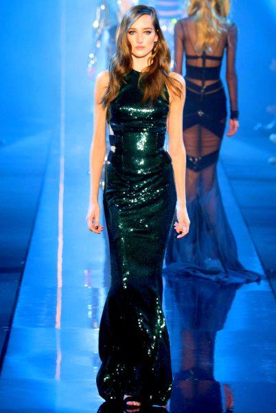 VAU_0681_dpbbeyAlexandre Vauthier Spring 2015 Couture Fashion Show