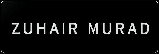 Zuhair-Murad500Zuhair Murad Fall Couture 2013