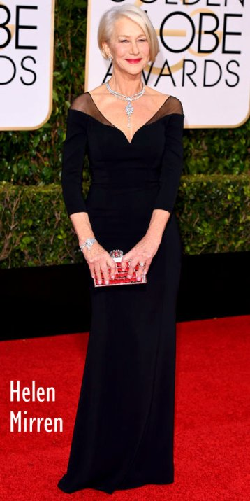 011016-gg-helen-mirren in Badgley Mischka