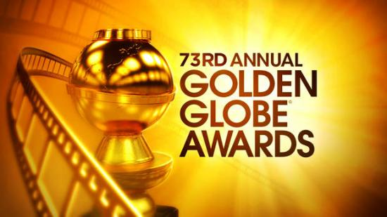 2016 globes-nominees-73-th