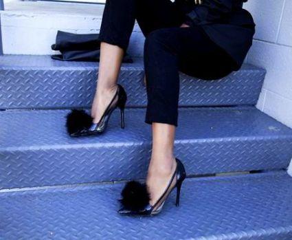 boohoo-weareusa-pom-pom-heels