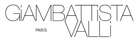 giambattista-valli-designer,logo