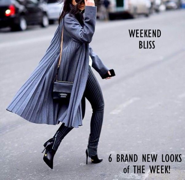 street style trend 2016 b3076b4eaf4e7b930466bc725ac80d2a