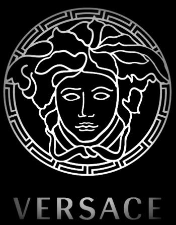 Versace_Logo brand fashion17