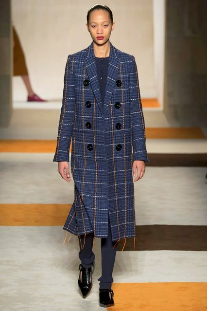 autumn-winter-2016 ready-to-wear victoria-beckham_VIC0081_426x639_1
