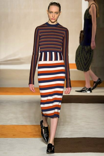 autumn-winter-2016 ready-to-wear victoria-beckham_VIC0195_426x639_1