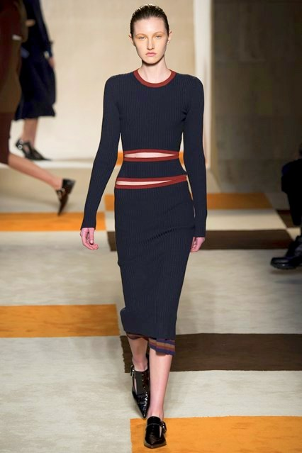 autumn-winter-2016 ready-to-wear victoria-beckham_VIC0277_426x639_1